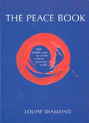The-peace-book
