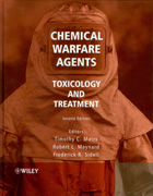 chemical-warfare-agents-toxicology-and-treatment