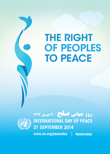 Peace-day--poster-re