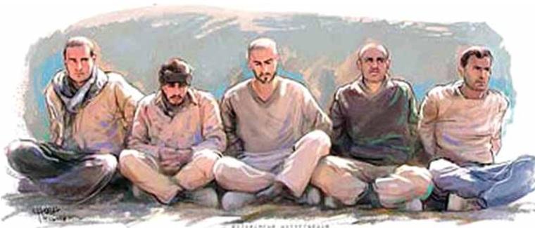 free_iranian_soldiers.jpg