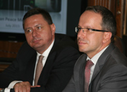 Ambassador-of-the-Bulgaria-news