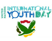 International-youth-day-2015
