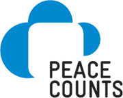 Peace-Counts-Logo