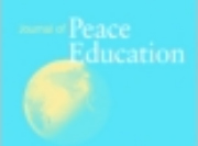 Peace-education