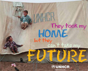 World-Refugee-Day-news
