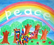 30th-Childrens-Peace-Drawings