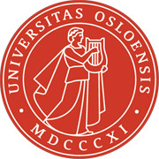University of Oslo logo-1
