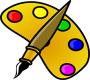 painter-color-clipart