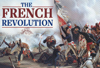 french-revolution-tim