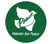 Mayors-for-Peace