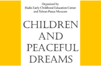 Children-and-Peaceful-Dreams-en-tim