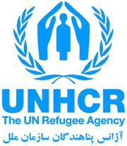 Logo-HCR-Perso--english