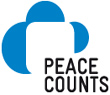 peacecounts