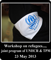 Workshop-Unhcr-en
