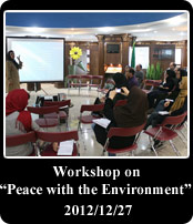 workshop-peace-en