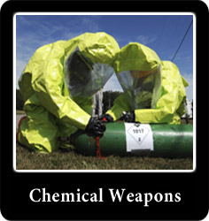 chemicall-Weapons-en